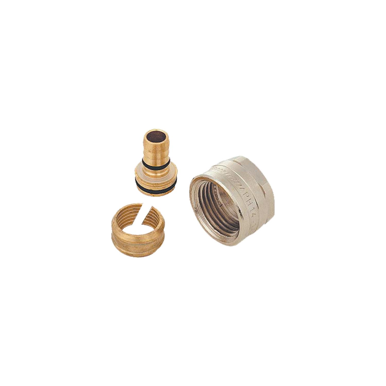 Raccordi a compressione per tubi in plastica archivi for Raccordi per tubi in rame e plastica
