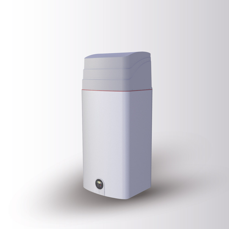 Pompa Di Calore Per Bagno anche in appartamento acqua calda sanitaria grazie alla