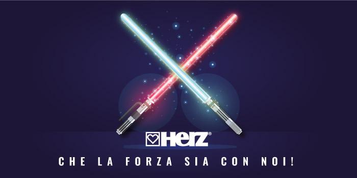 Herzitalia.it | Riapriamo insieme perché insieme siamo una squadra vincente