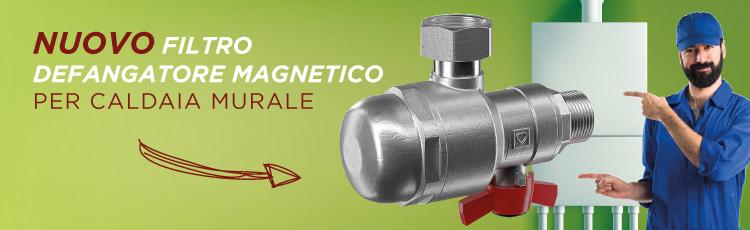 Herzitalia-it_ _nuovo_Filtro_Defangatore_con_Separatore_per_particelle_ferromagnetiche